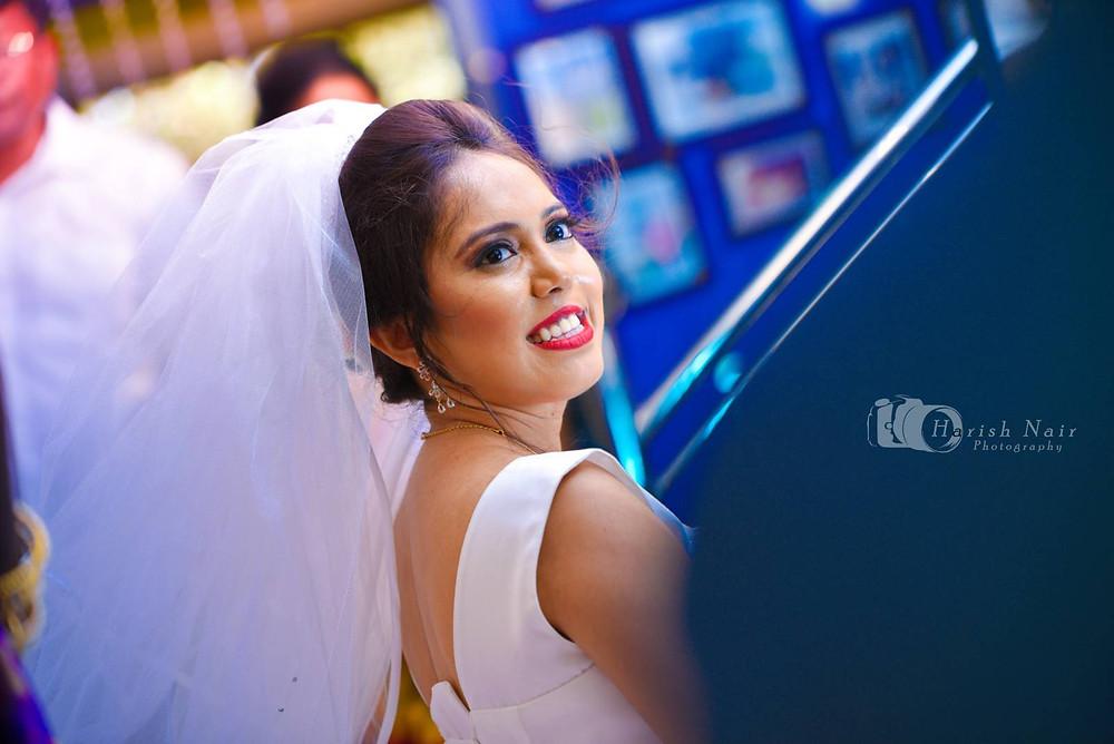 Budget Wedding Photographer Mumbai