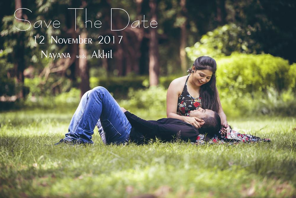 Pre Wedding Photographer Mumbai