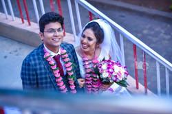 Wedding Photographer in Navi Mumbai