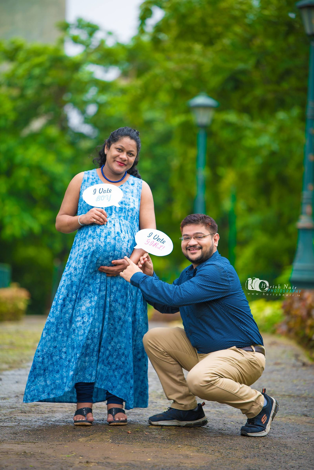 Maternity Photographer Mumbai Thane Navi Mumbai