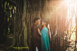 Pre Wedding Photographer in Navi Mumbai Kalyan Dombivli