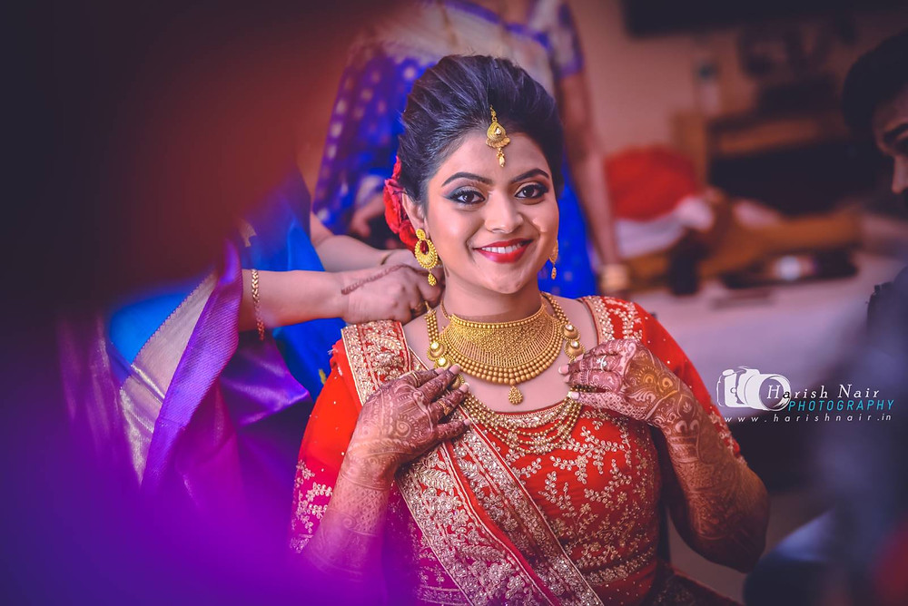Wedding photographer navi mumbai, wedding photographer navi mumbai, weding photographer mumbai, candid wedding photographer mumbai, wedding photographer kalyan,candid wedding photographer kalyan