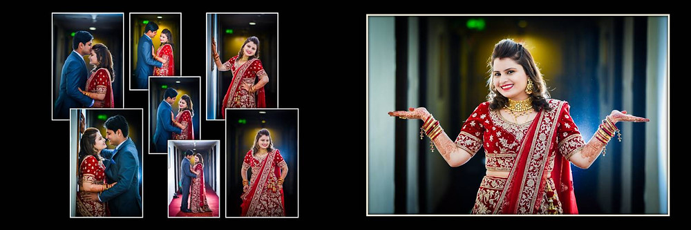 Candid Wedding Photographer Navi Mumbai Kalyan Mumbai Wedding Photographer Kalyan Navi Mumvbai Mumbai Thane