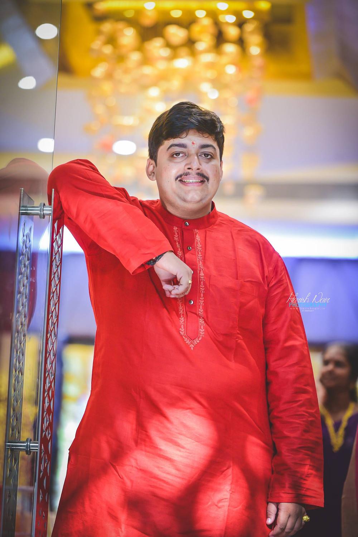 Moments to be captured in an Indian Wedding Wedding Photographer in Mumbai Navi Mumbai Pune Groom
