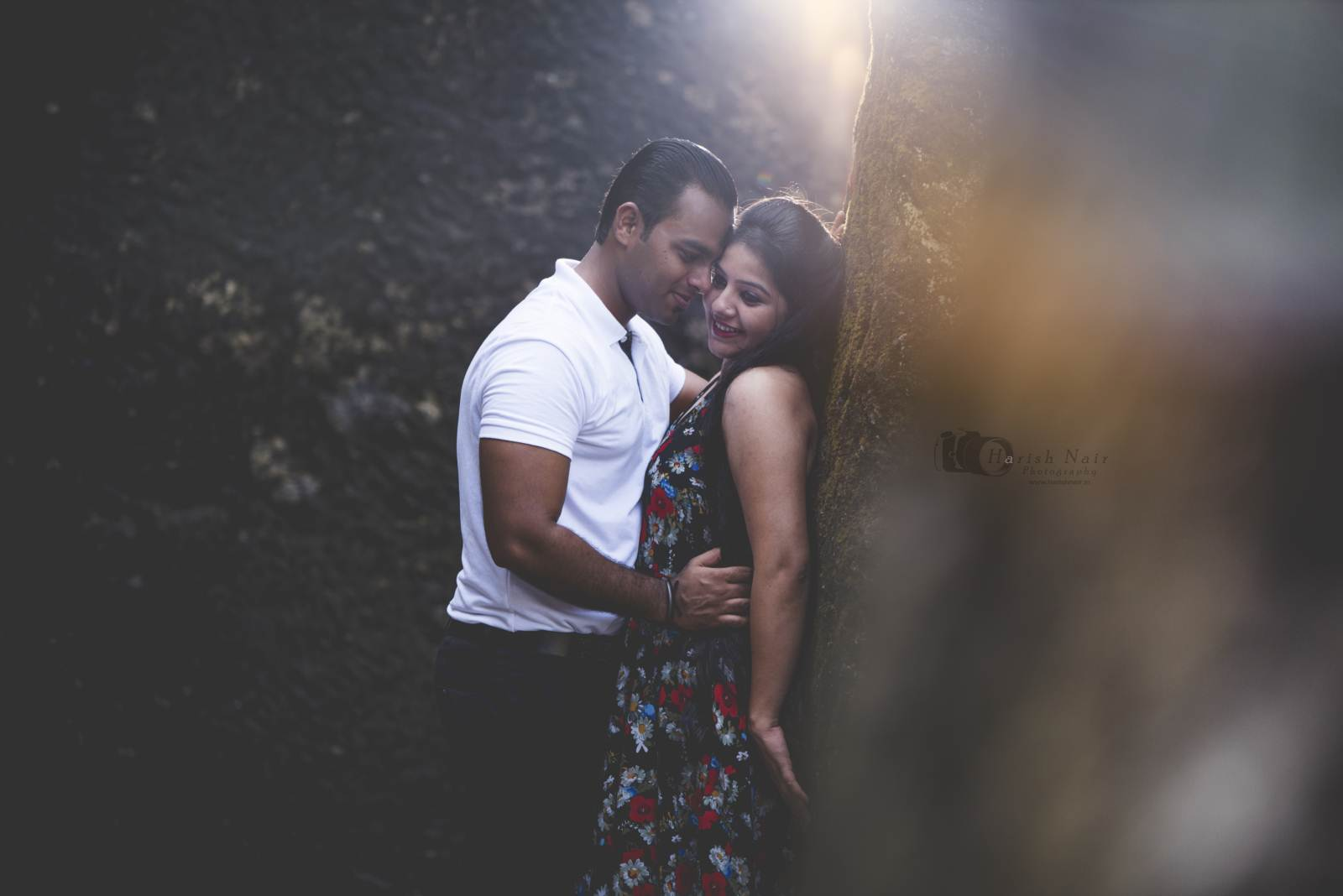 Pre Wedding Photographer Mumbai