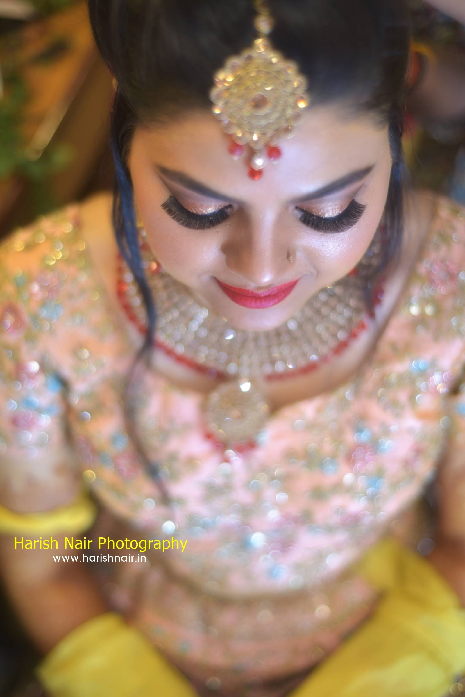 Wedding Photographer in Navi Mumbai Kalyan Dombivli
