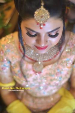 Wedding Photographer in Navi Mumbai Kalyan Dombivli