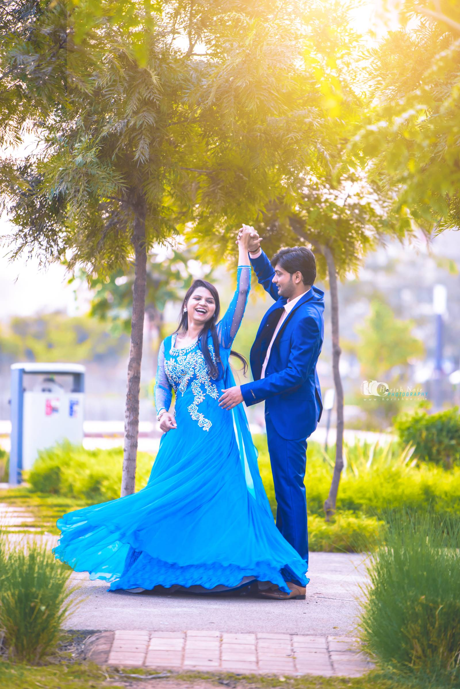 Wedding Photographer in Navi Mumbai