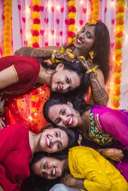 Wedding Photographer in Navi Mumbai Kalyan Dombivli Mumbai