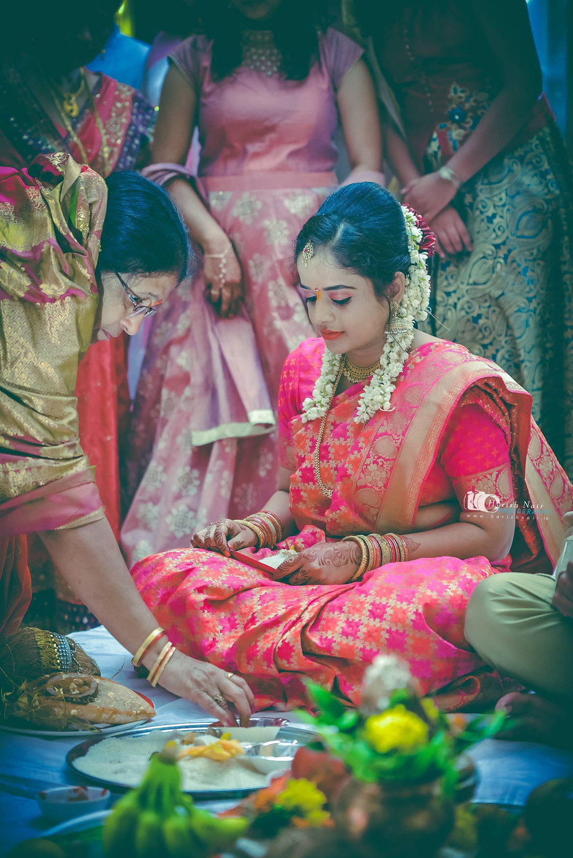 Wedding Photographer Navi Mumbai Kalyan