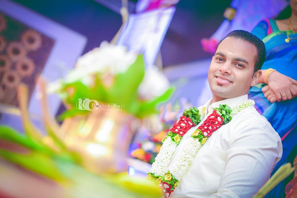 Candid Wedding Photographer Mumbai