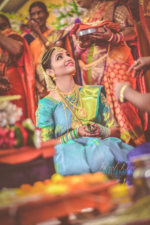Wedding Photographer in Navi Mumbai Thane Kalyan