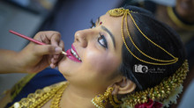 Moments to be Photographed in an Indian Wedding