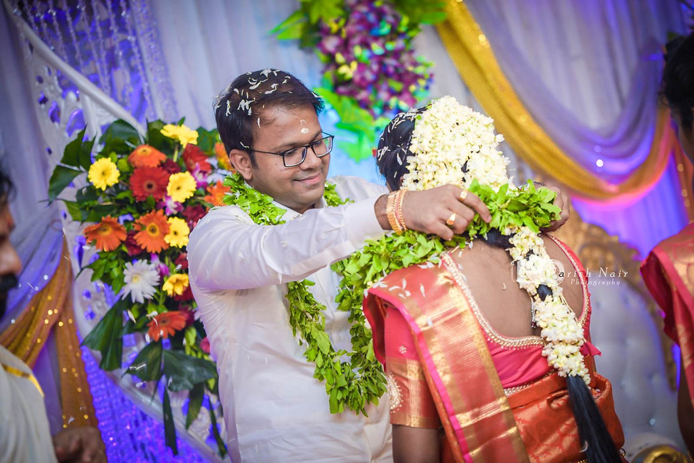 Budget Candid Wedding Photographer Mumbai