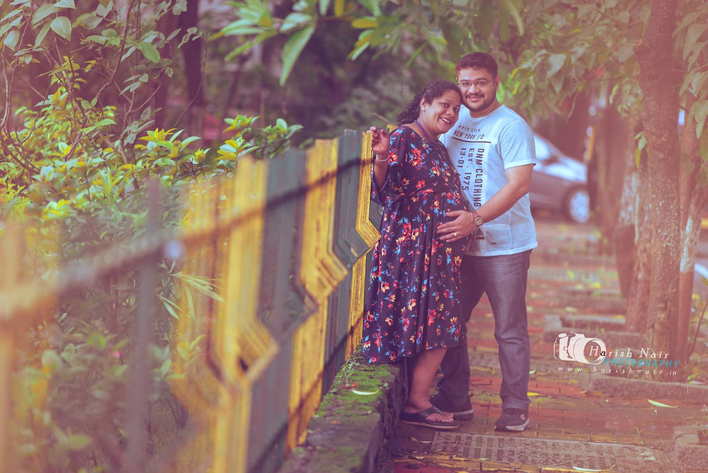 Maternity Photography Mumbai Thane Navi Mumbai