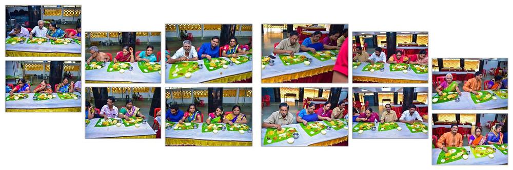 Candid | Wedding Photographer Navi Mumbai | Wedding Photographer in Mumbai | Wedding photographer in Kalyan | Pune | Harish Nair Photography