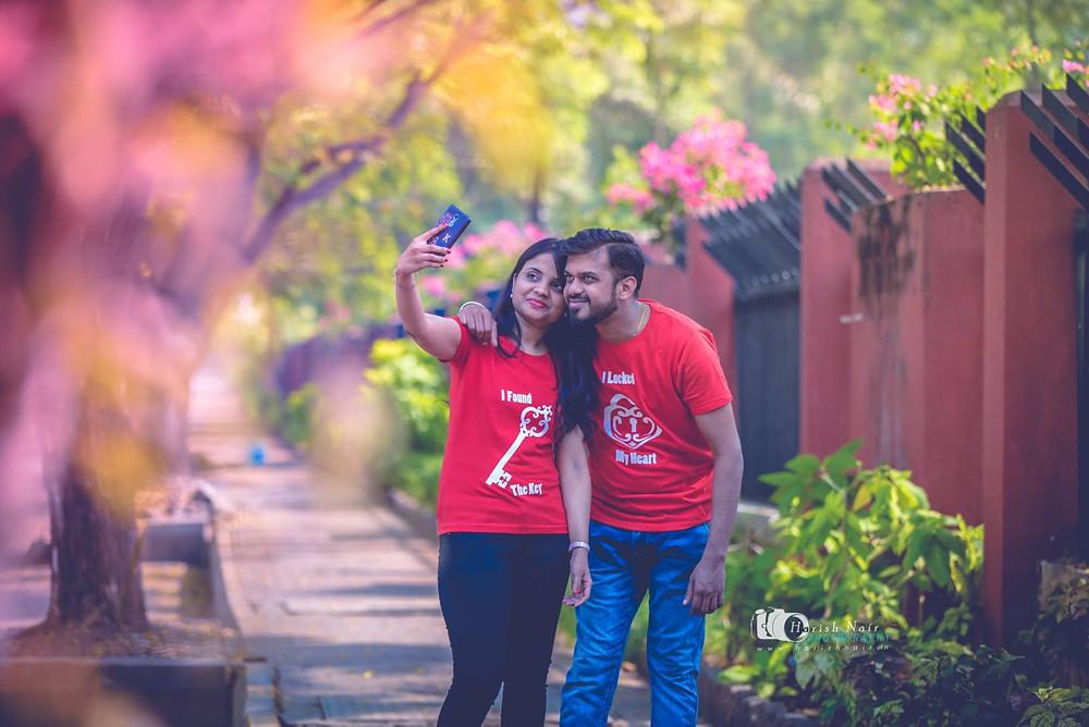 Wedding photographer navi mumbai, wedding photographer navi mumbai, weding photographer mumbai, candid wedding photographer mumbai, wedding photographer kalyan,candid wedding photographer kalyan
