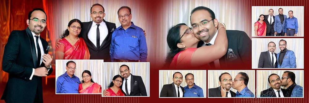 Wedding Photographer in Navi Mumbai wedding photographer navi mumbai