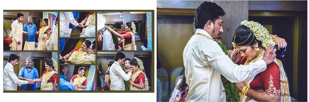 Budget Wedding Photographer Navi Mumbai Budget Wedding Photographer Mumbai