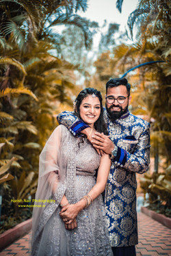 Wedding Photographer in Navi Mumbai Kalyan Dombivli Mum