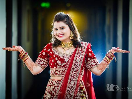 Sneha Vivek