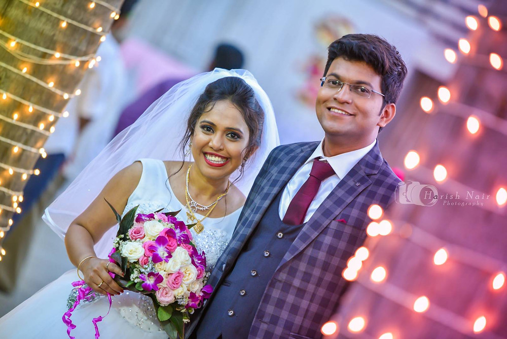 Budget Wedding Photographer Mumbai