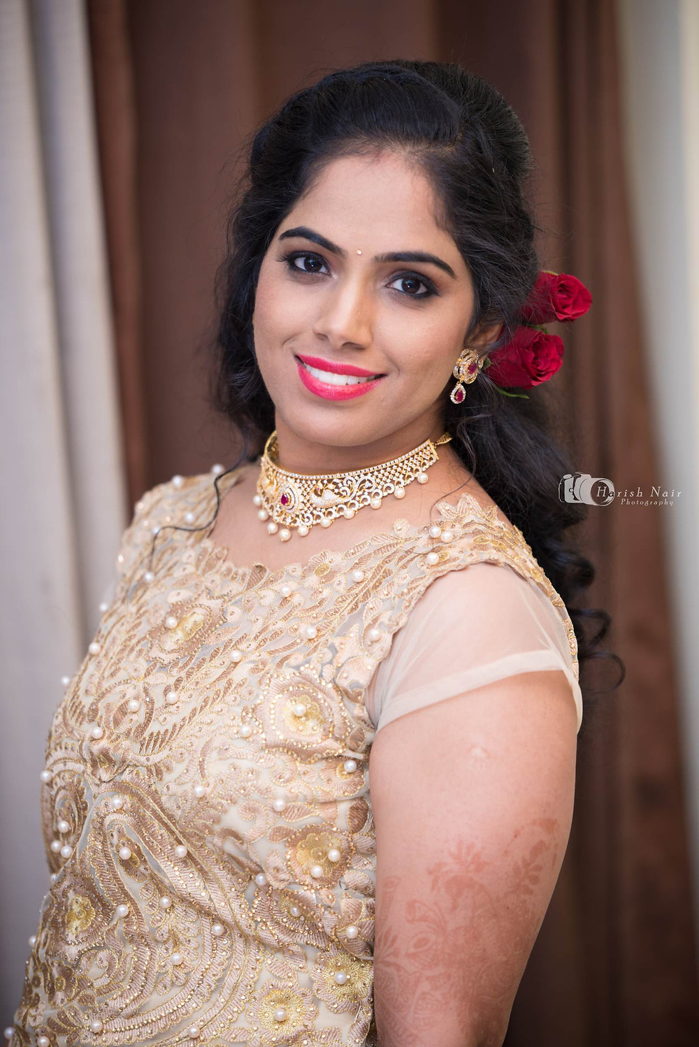 Candid Wedding Photographer Navi Mumbai Candid Wedding Photographer Mumbai