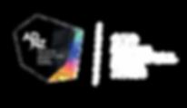 ADNZ Award logo.png
