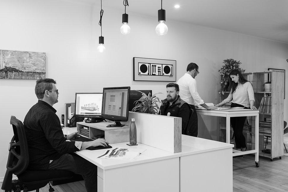 JMAC Office (5).jpg