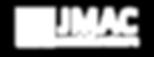 JMAC Logo White.png