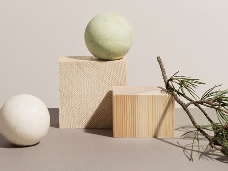 Hetkinen - the definition of lagom in skincare