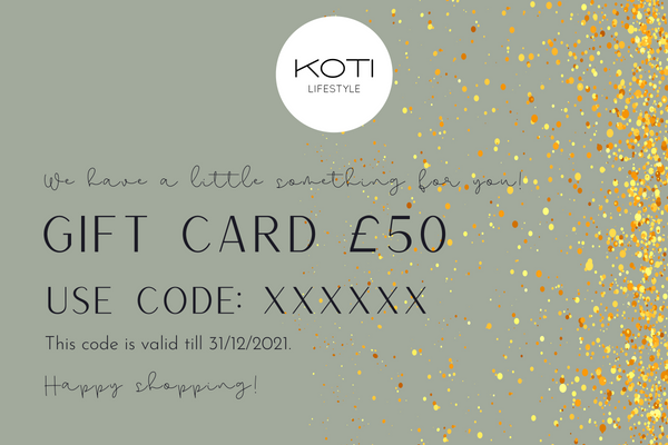 Gift card £50.png