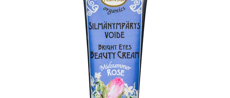 Frantsila Bright Eyes – Beauty Cream
