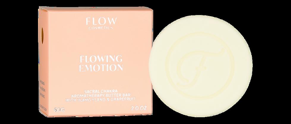 Flow Flowing Emotions – Body Butter Bar