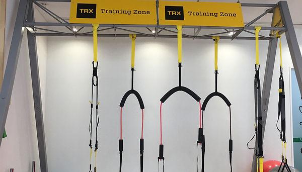 TRX|トレーニング|健康|筋トレ|体幹|体幹トレーニング|