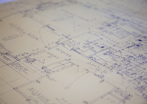 Projectes tècnics