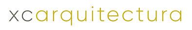 logoweb NOU2.jpg