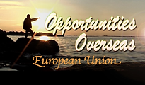 Opportunities Overseas Russia