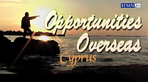 Opportunities Overseas Cyprus