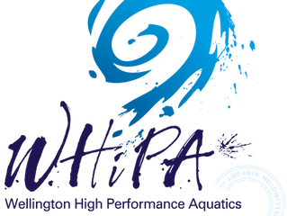 2016 WHiPA Lloyd Morrison Pathway to Podium and Performance Coach Advance scholarships announced