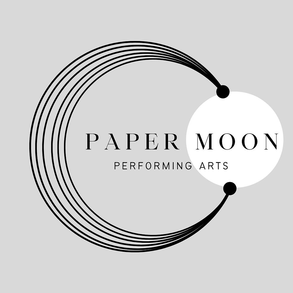Logo Line art lettering minimalist moder
