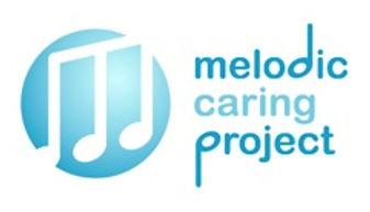 melodic-caring.jpg
