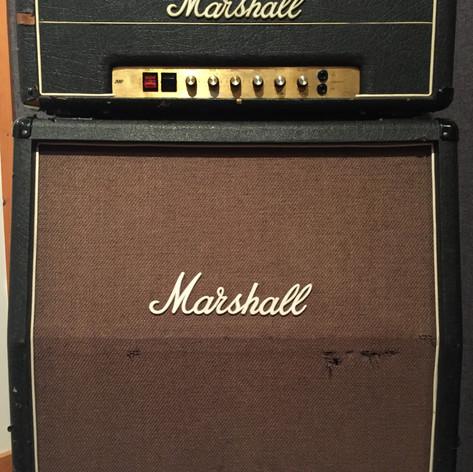 Marshall JMP_4x12