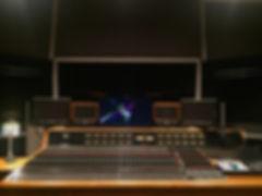 Neal Cappellino_Studio
