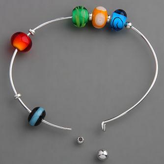 bracelet_wkshp1.jpg