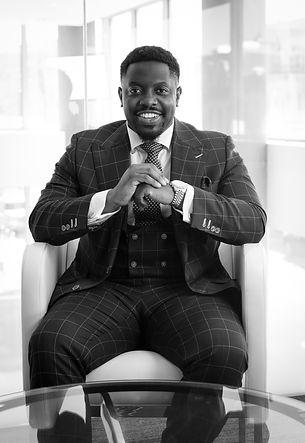 Dom Business shoot-5.jpg