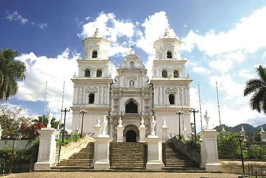 Basilica de esquipulas, viajar a esquipulas, transporte a esquipulas, como llegar a esquipulas, que hacer en esquipulas