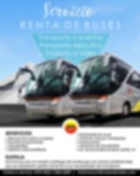 Presetacion-Servicio-de-turismo.jpg