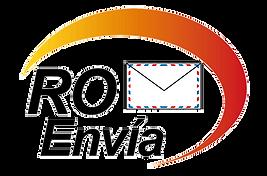 LOGO-RO-ENVIA-Color.png