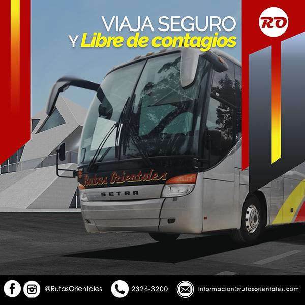 Buses guatemala, salidas a esquipulas, viajar a oriente guatemala, buses para riente, buses para esquipulas, renta de buses, renta de pullman, turismo guatemala, horarios de salida rutas orientales, transporte privado, transporte ejecutivo,